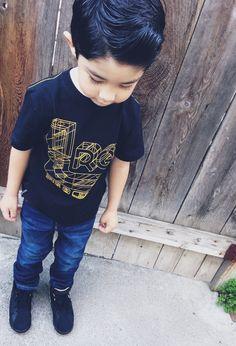 Boy fashion, lrg, Jordan's, kids, fashion kids, children