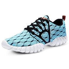 innovative design c6405 c88c9 Cheap running shoes, Buy Quality sport shoes directly from China running  shoes breathable Suppliers  Women Mesh Running Shoes Breathable Summer  Ladies ...