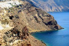 Greek island-Kreta. My picture.