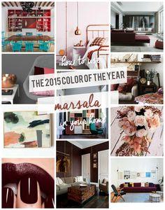 Marsala-Pantone-Color-of-the-Year-2015.jpg 2000×2546 pikseli