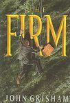 Love John Grisham books