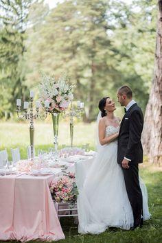 svadba_tibenska_10 Wedding Pictures, Glamour, Wedding Dresses, Fashion, Bride Dresses, Moda, Bridal Gowns, Fashion Styles, Weeding Dresses