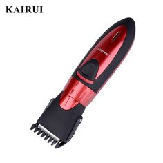 13.64$  Watch now - http://alig4m.shopchina.info/1/go.php?t=32791596470 - Pro Electronic Hair Clipper Rechargeable Hair Trimmer Hair Cutting Machine To Haircut Beard Trimer Waterproof Hair Shaving Tool  #buymethat