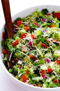 ali salad 2