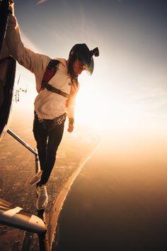 Beach Activities, Adventure Activities, Outdoor Activities, Climbing Mont Blanc, Bungee Jumping, Base Jumping, Rock Climbing Gear, Canoe Trip, Travel Humor