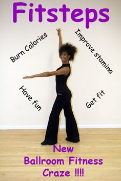 Starting again this week. Thursday 11th September 9.30a.m until 10.15a.m at Beacon Hall Peasedown St John. Fitsteps  www.bevsfitness.co.uk