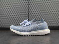 48574592db54e 34 Best Adidas Ultra Boost images