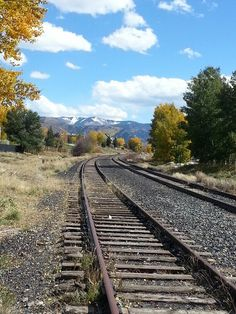 Avon, Colorado