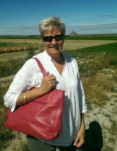 Tours, Bags, Purses, Taschen, Totes, Hand Bags, Bag, Handbags, Pocket