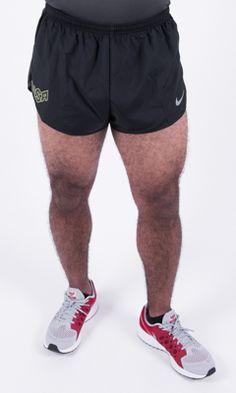 42fe3e0251dd Nike USATF Men s 2-inch Racer Shorts Team Gear