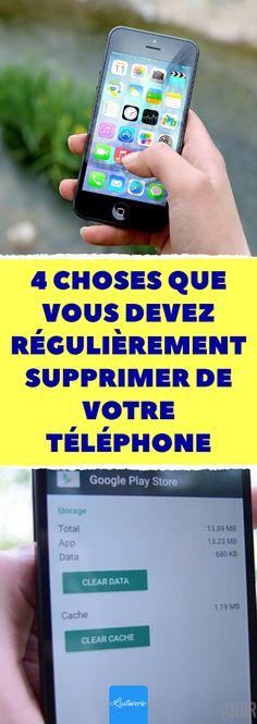Servent, Smartphone, Moment, Telephone, Google Play, Entrepreneur, Internet, Apple, Costumes