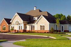 Renaissance at Morgan Creek   Quakertown, PA   55 Places Retirement Communities