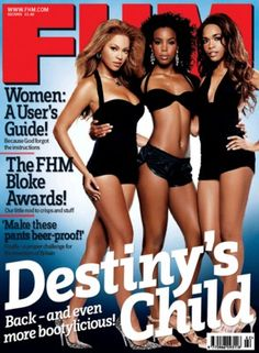 Destinys Child #singer #pop #r