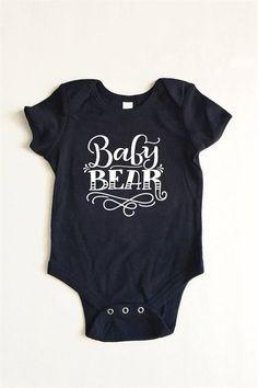 d9d764809218 39 Best Nicu onesies images | Baby overalls, Onesies, Babies clothes