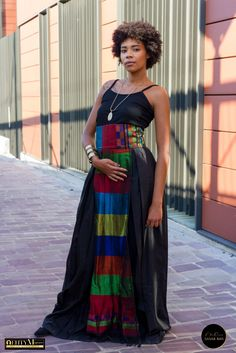 Jupe SABA Sanaa, Creations, Fashion, Skirt, Atelier, Moda, Fashion Styles, Fashion Illustrations