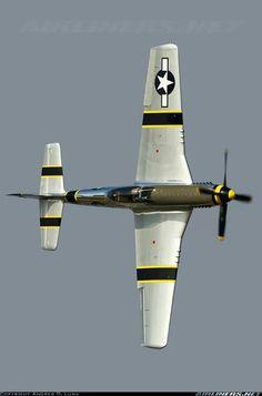 ..._P-51 mustang