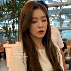 Irene - Incheon Airport Departure to Manila Some Girls, Girls 4, Kpop Girls, Beautiful Inside And Out, Beautiful Soul, Seulgi, Bad Boy, Thing 1, Red Velvet Irene