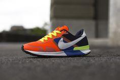 New Look for Nike Air Pegasus 83/30 | KicksOnFire.com