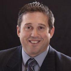 Jeff Daniels | Buyer's Specialist, Realtor®