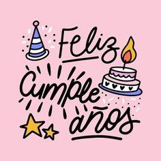 Happy Birthday Celebration, Happy Birthday Wishes Cards, Happy Birthday Balloons, Kids Birthday Cards, Happy Birthday Images, Birthday Greeting Cards, Bday Cards, Birthday Letters, Birthday Card Template