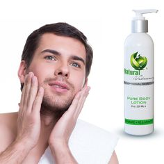 Facial Skin Care Products - Must Haves and Not Needed! Click to read: http://naturalvibrancy.com/facial-skin-care-products-must-haves-and-not-needed