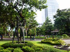 20 Things to do in Bangkok Check more at http://gotravelsplan.com/20-things-bangkok/