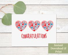 Printable Congratulations Card, Nurse Retirement Card, Job Promotion, Paramedic New Job, Doctor Graduation Greeting Card Shops, Mother's Day Greeting Cards, Printable Cards, Printables, Granny Love, Job Promotion, Retirement Cards, Congratulations Card, New Job