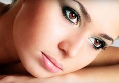 Permanent Makeup is the Perfect Fit for Beauty Trends   Globally Preferred