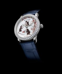 Today Consumer Information DIOR launches Chinese New Year limited series Wal-Mart and Hershey … – Pastry World New Chinese, Happy Chinese New Year, Small Birthday Cakes, Swatch, Or Rouge, Chinese Paper Cutting, Chinese Calendar, Vacheron Constantin, Year Of The Rat