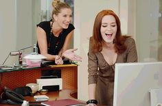 """35 Office Lessons """"The Devil Wears Prada"""" Taught Us"""