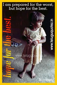 inspirational-sayings-Life-quotes-avout-poor-people-teluguquotez.in