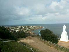 Punta del Leste