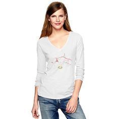 Halloween Womens Scary Witches over Pumpkin T-shirt 893