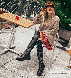 Die 20 besten Bilder von wintershoes ✿ women   Damenschuhe