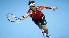 Fotos: Tênis - UOL Esporte