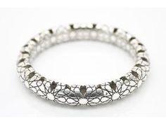 Bracelets 3D Printing by Shapeways