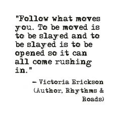 Like water. #victoriaerickson Poetry Quotes, Me Quotes, Victoria Erickson, Intuitive Empath, Get Happy, How To Get Rich, Naive, Introvert, Intuition