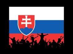 Najlepšie slovenské ľudovky - YouTube