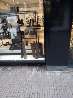 shoppinggoods; producten waarvoor je gaat winkelen