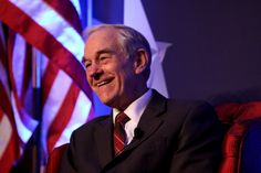 Ron Paul on Fox: Do Not Compromise Liberty in Encryption Dispute