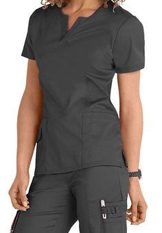 The Beyond Scrubs Abby Yoga Scrub Pants are made with stretch fabric and roomy pockets. Shop for yours at Scrubs & Beyond. Scrubs Outfit, Scrubs Uniform, Dental Uniforms, Nurse Uniforms, Stylish Scrubs, Cute Scrubs, Medical Scrubs, Dental Scrubs, Womens Scrubs