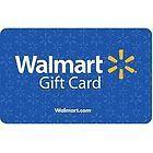 $500 Wal-Mart Gift Card - $20 OFF - Walmart - Item Will Ship April 30, 2013 - $500, 2013, April, card, GIFT, ITEM, SHIP, Walmart