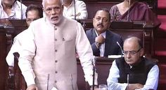 New Delhi: The Lok Sabha on Wednesday passed four key Goods and Services Tax Bills, rejecting amendments moved by the opposition. The Bills are related to Central GST, Integrated GST, UT GST and GST Compensation. Taking to Twitter, Prime Minister Narendra Modi wished the entire nation over the...