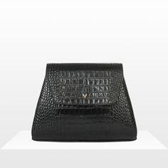 Giulia Croc Black 22.jpg