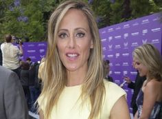 "Actress Kim Raver on Her Family: ""We Have to Be Grateful For What We Have"" - Photo: Marco Sagliocco / PRPhotos.com"