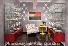 1.bp.blogspot.com -gFRBt_1WlvQ Uw6N4BpMFaI AAAAAAAAP3g 5iZstEM52g8 s1600 14-sustentabilidade-em-39-versoes-na-morar-mais-por-menos-brasilia-2012.jpg