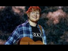 Ed Sheeran engaged to long-time girlfriend Cherry Seaborn - BBC News Ed Sheeran Engaged, James Bond Theme, Theme Tunes, Bbc Radio 1, Uk Music, Social Media Trends, Two Decades, Female Friends, Music
