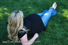 Maternity Photography, #maternity, #photography