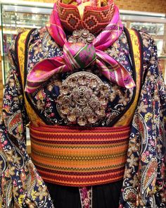 Folk Costume, Costumes, Ethnic Fashion, Womens Fashion, Frozen Costume, Visit Norway, Going Out Of Business, Vera Bradley Backpack, Traditional Dresses