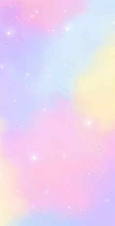 iPhone Wallpaper Background Cute Background ╯з ︶ღ Mody awesome pretty wallpapers Pastel Color Wallpaper, Pastel Background Wallpapers, Rainbow Wallpaper, Pink Wallpaper Iphone, Iphone Background Wallpaper, Aesthetic Pastel Wallpaper, Kawaii Wallpaper, Colorful Wallpaper, Cute Wallpapers